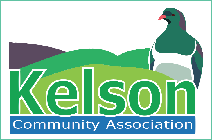 Kelson Community Centre